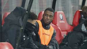 Riechedly Bazoer, FC Utrecht, 01192019