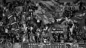 FC Augsburg Fans 20082018