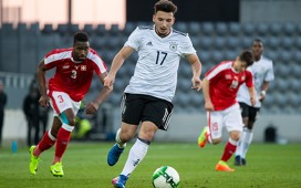 U20 Germany