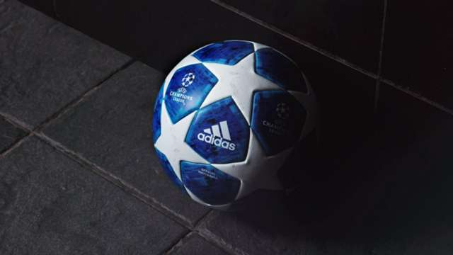 519c7bb42 What is the official Champions League ball for 2018-19 & how much does it  cost?