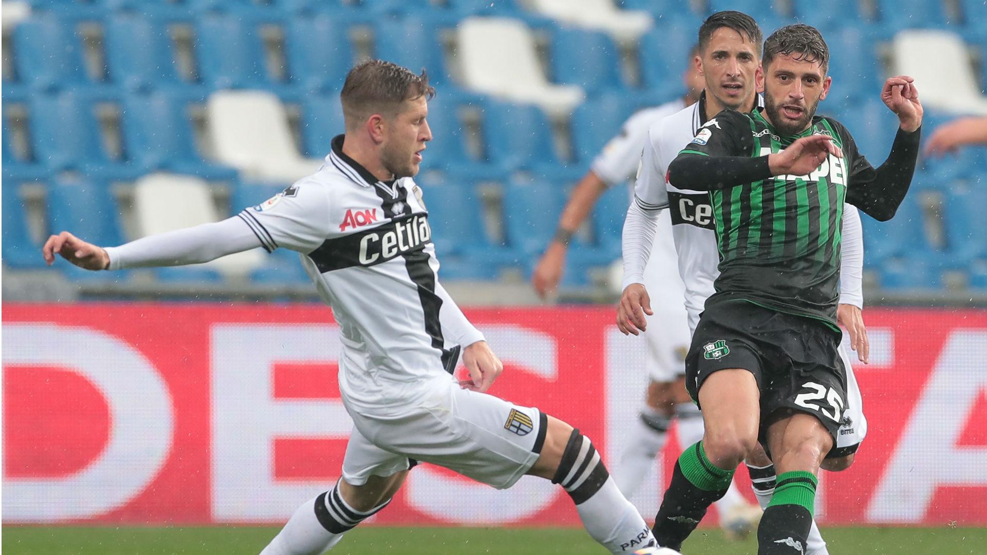 Spal - Genoa, Prandelli:
