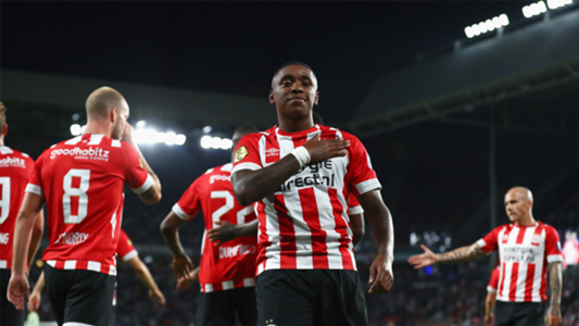 ea501f162 PSV Eindhoven | Bleacher Report | Latest News, Scores, Stats and ...