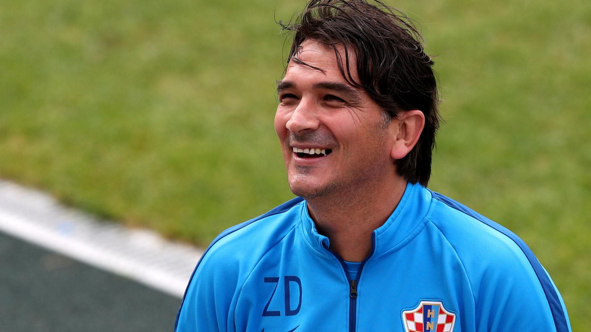 Achtelfinal nach 0:3 in Gefahr - Argentinien geht gegen Kroatien komplett unter