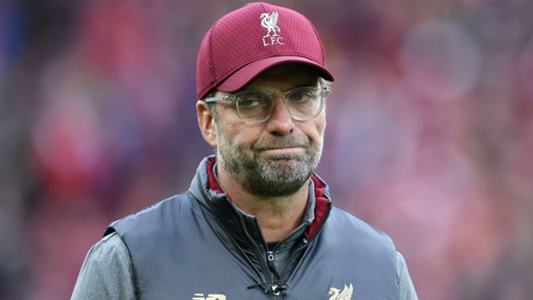 Carragher reveals how Liverpool can beat 'better' Man City to Premier League title