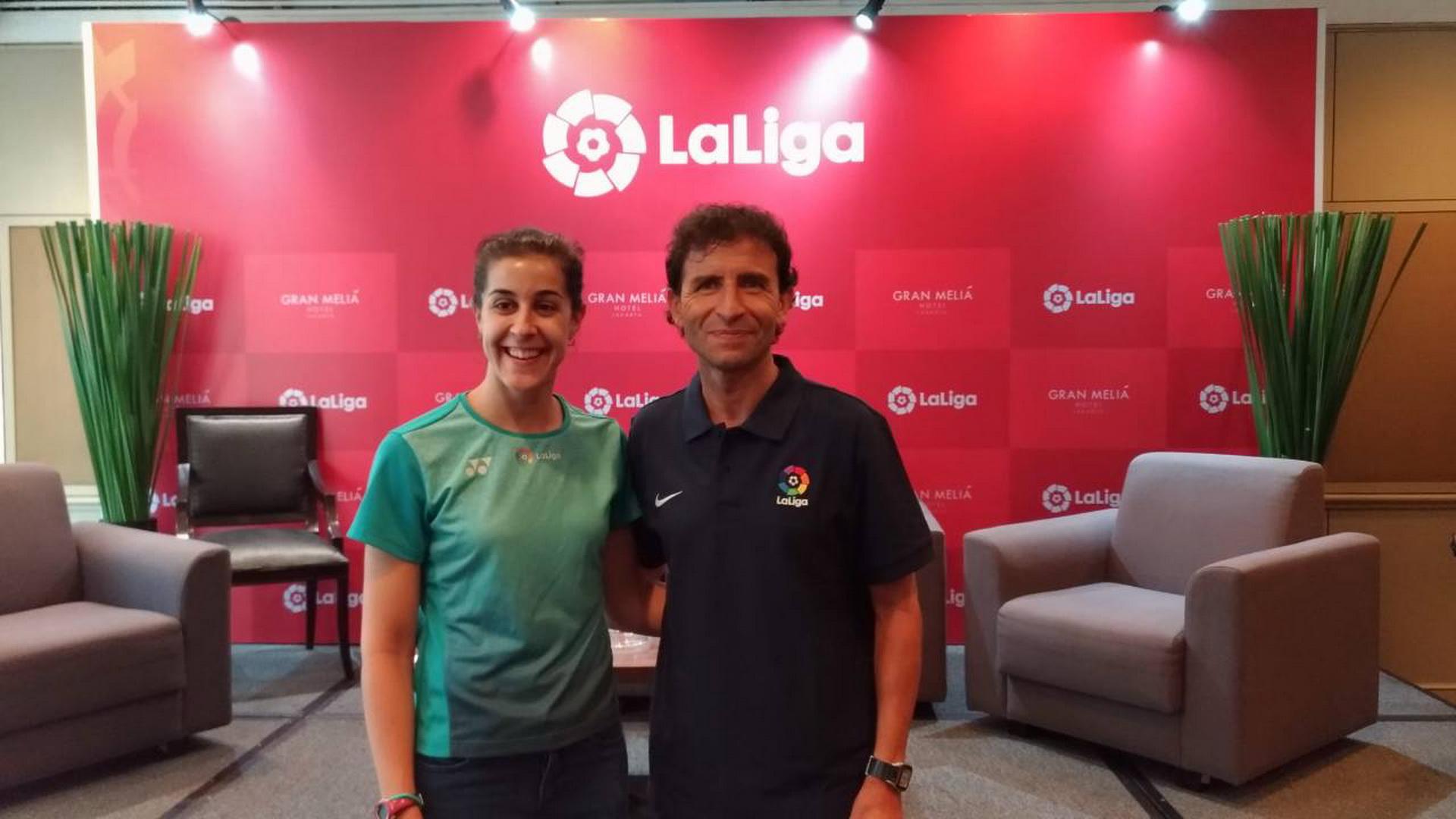 ¿Cuánto mide Luis Milla Aspas? La-liga-spanyol_8yoj6gzlbf9z17ros64uuccsk