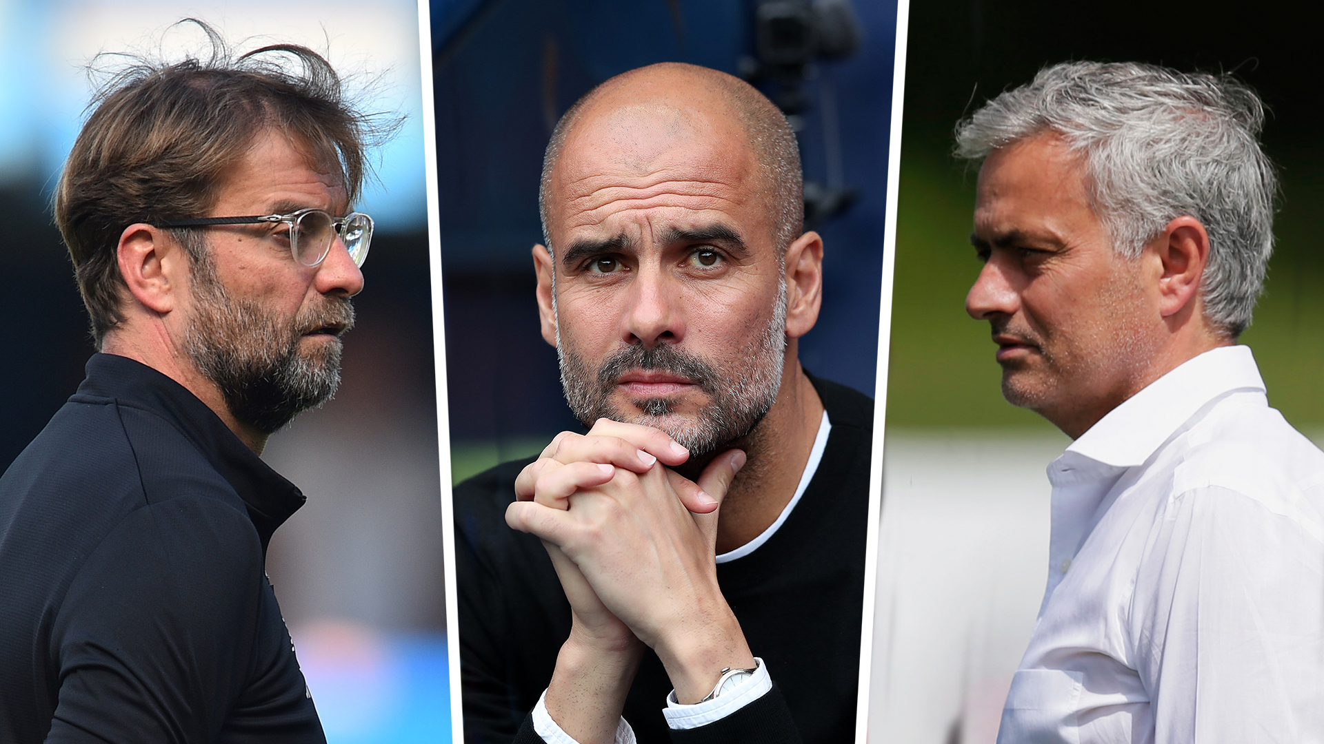 Chelsea travel to Huddersfield on the opening day