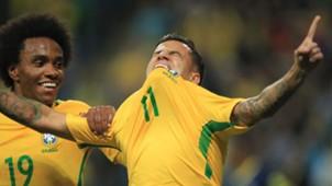 2017-09-01 Coutinho Brazil