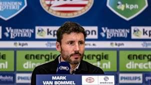 Mark van Bommel PSV 12082018
