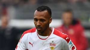 Julian Green Stuttgart