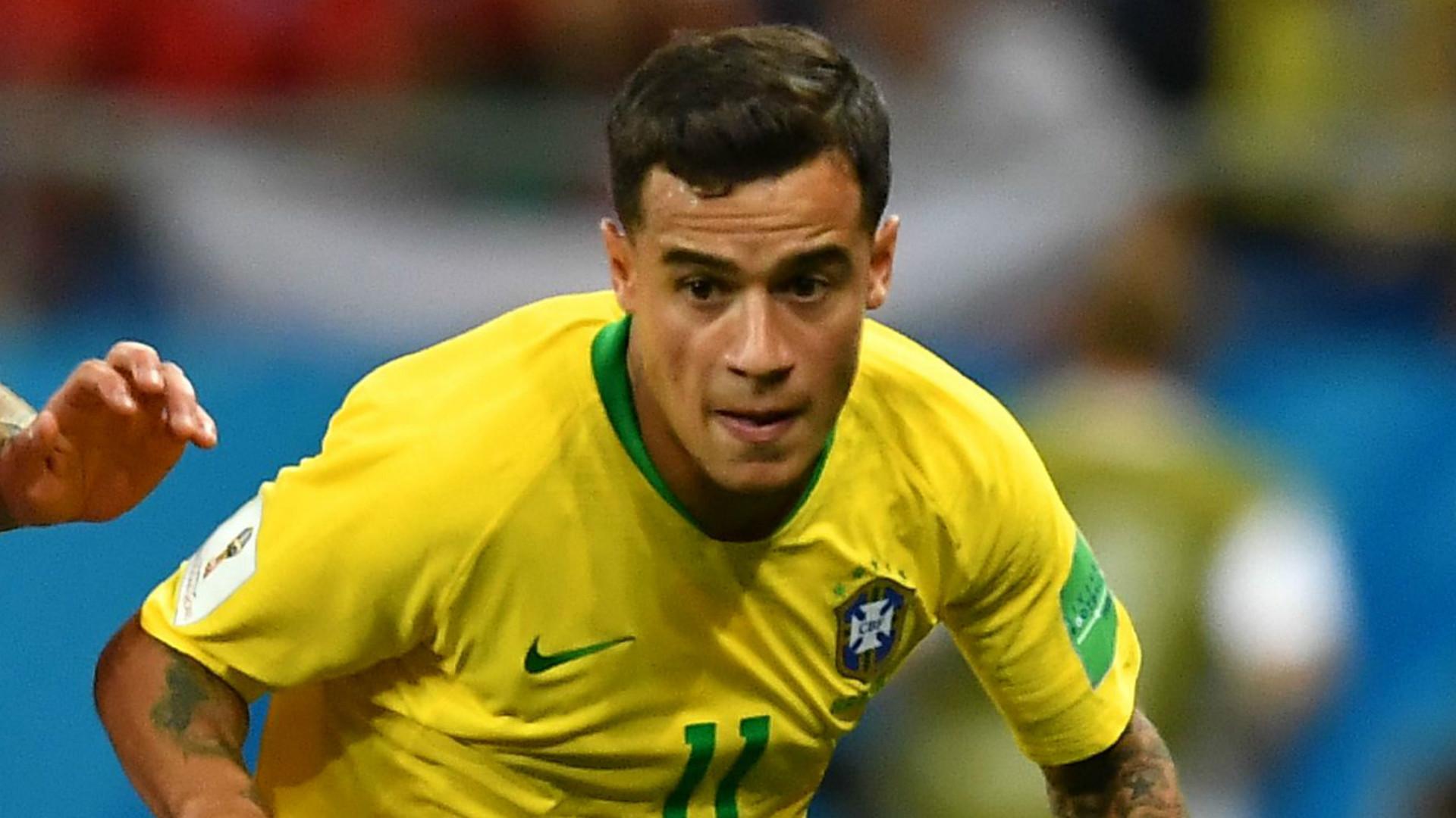 La Belgique élimine le Brésil et retrouvera la France en demi-finale