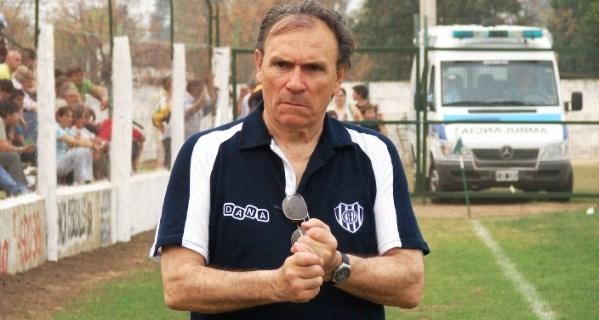 Cayetano Rodríguez
