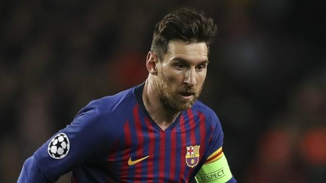 Image result for barcelona vs man u