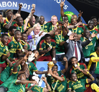 Africa Cup of Nations: Teams, dates & full guide