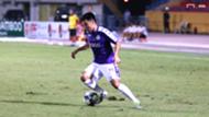 Pham Duc Huy Ha Noi vs Hong Linh Ha Tinh Vietnam National Cup 2019