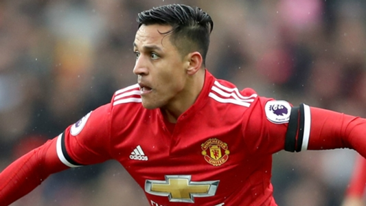 Alexis' honeymoon period is over - Man Utd can't wait for him any longer