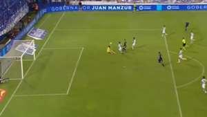 Video Gol Borre Velez River Superliga 03022019