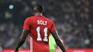 Usain Bolt 12062018