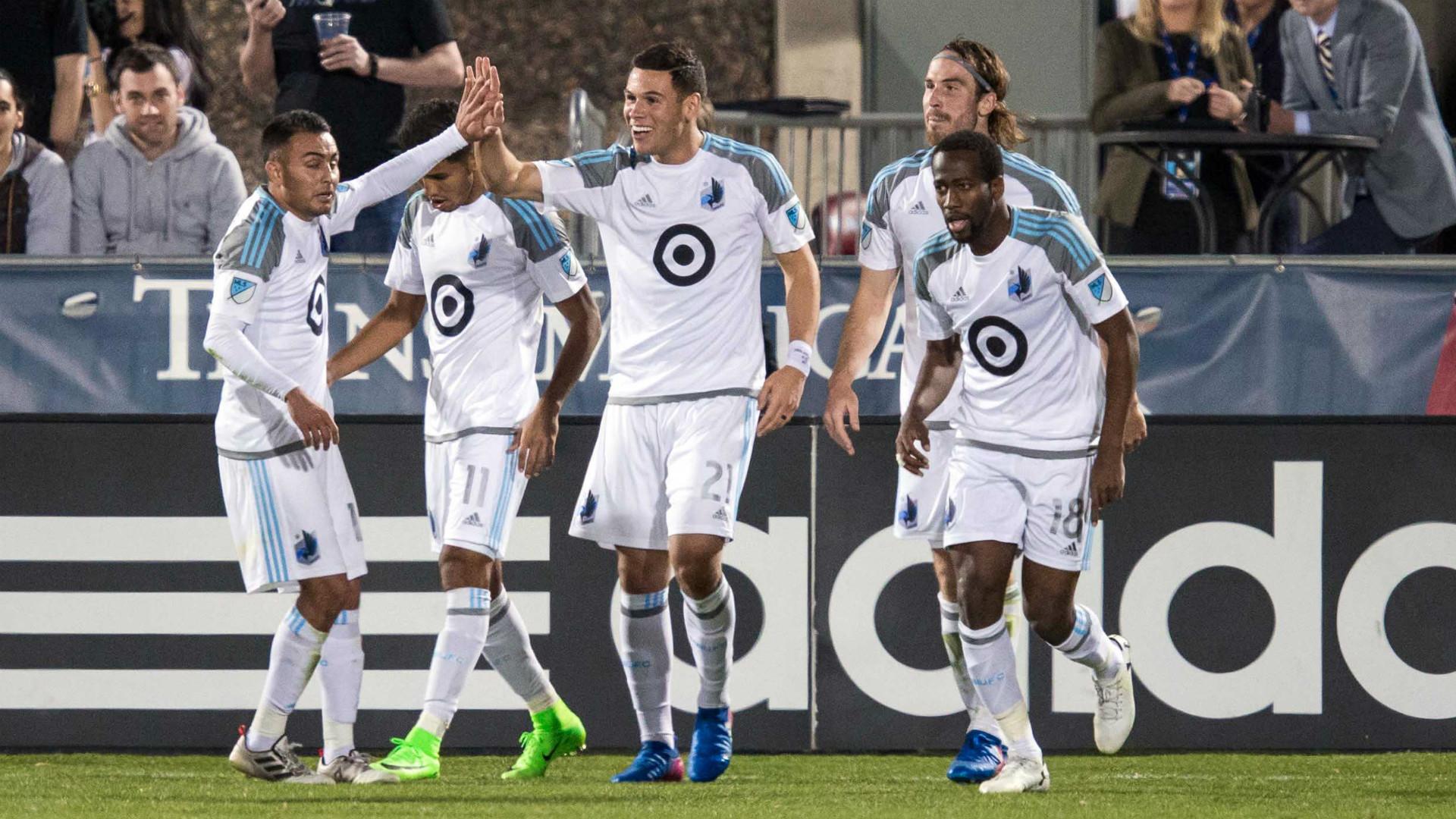 Christian Ramirez Minnesota United MLS 03172017