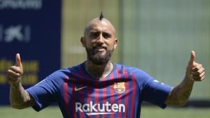 2018-08-07 Vidal Barcelona