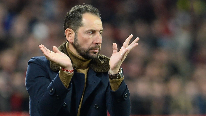 Suerte dispar para Sevilla y Villarreal en Europa