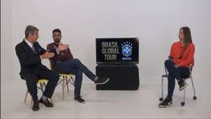 BGT LIVE screenshot