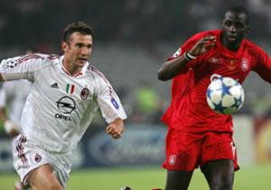 25 maggio 2005: sono passati 13 anni da Milan-Liverpool, finale di Champions giocata a Istanbul in cui i Reds rimontarono clamorosamente da 3-0 a 3-3. Vincendo poi ai rigori. Dove sono ora quei rossoneri?