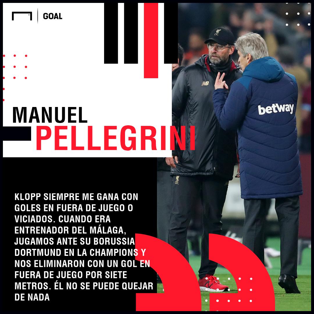 Pellegrini PS