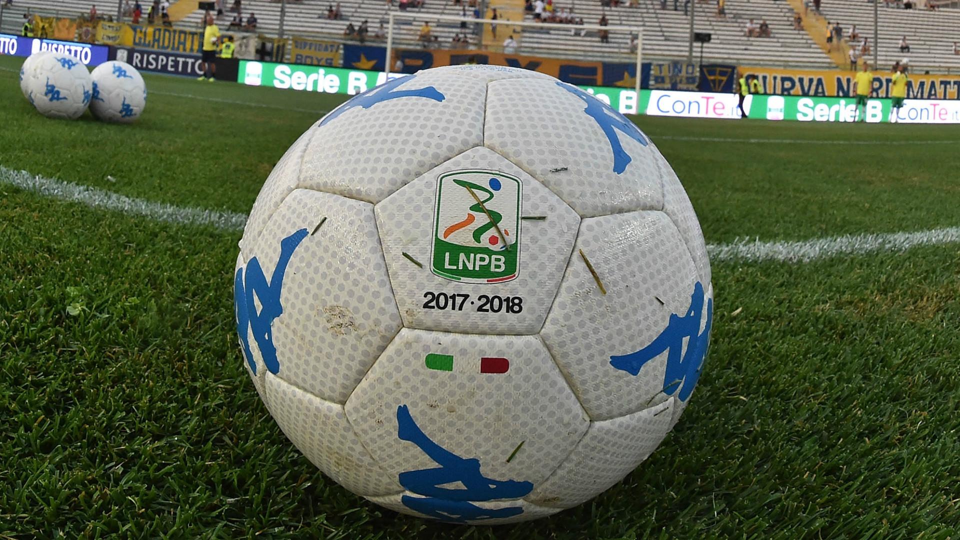 Serie B 2018-2021, corsa a tre per i diritti tv: nuovi orari in vista