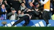 Conte Chelsea Arsenal Premier