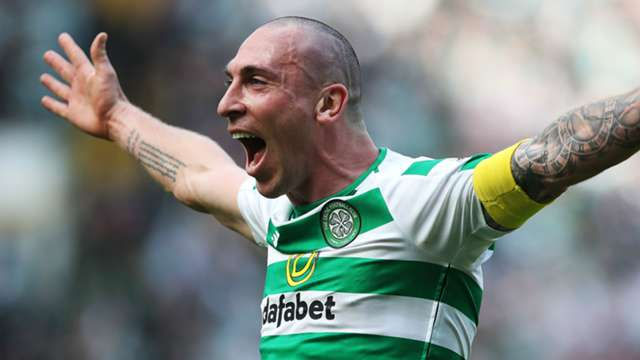 Cluj vs Celtic Betting Tips: Latest odds, team news, preview and