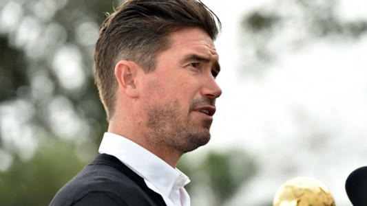 Harry Kewell Australia Confederations Cup 17032017