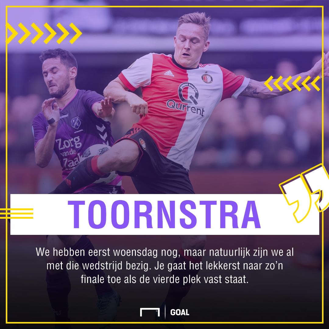 Jens Toornstra GFX