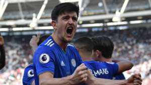 Transfer news and rumours LIVE: City to offload two to fund Maguire bid