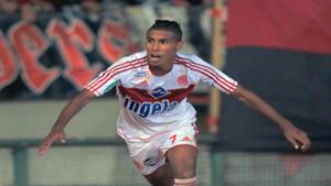Mohamed Ounajem