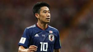 2018-07-13 Shinji Kagawa
