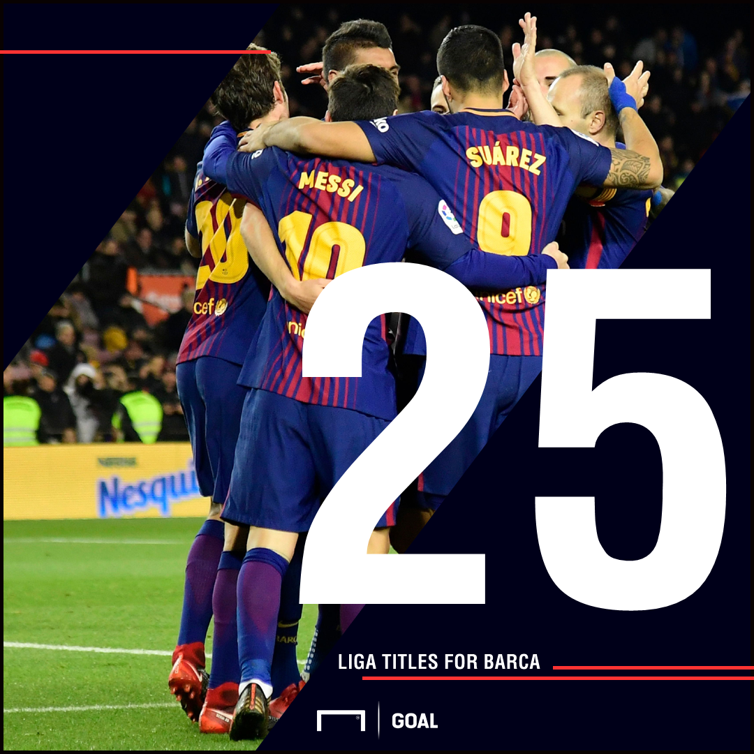 Barca titles graphic (DO NOT USE YET)