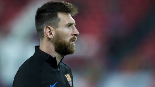 739c93f8d What is Lionel Messi's net worth and how much does the Barcelona star earn?