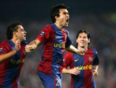 Deco Champions League