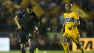 Tigres Chivas