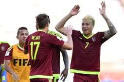 U20 Venezuela U20 USA FIFA U-20 World Cup 2017