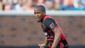 Darlington Nagbe MLS Portland Timbers 06212017