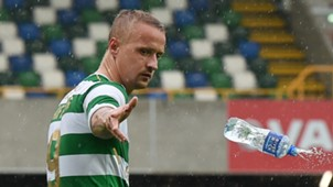 Leigh Griffiths, Celtic