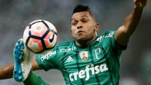 Miguel Borja Palmeiras 24052017