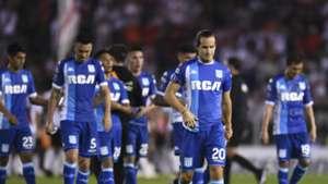 Racing River Copa Libertadores 29082018