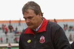 Víctor HUgo Antelo