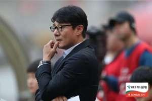 Hwnag Sung-hong