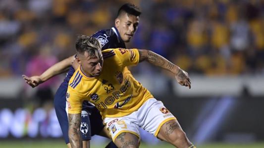 Eduardo-vargas-jesus-gallardo-tigres-monterrey-liga-mx-2019_yvv3ixe16fzk1etpgjzhj6kgx