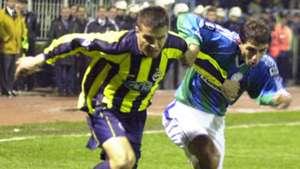 Ismail Gulduren