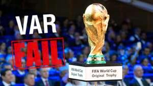 VAR fail World Cup GFX