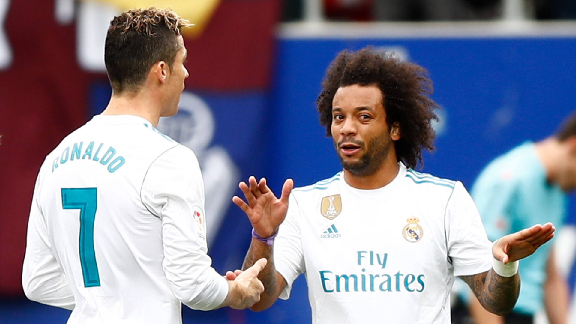 Transfer News Rumours Live Marcelo Could Join Ronaldo At Juve Goal Com
